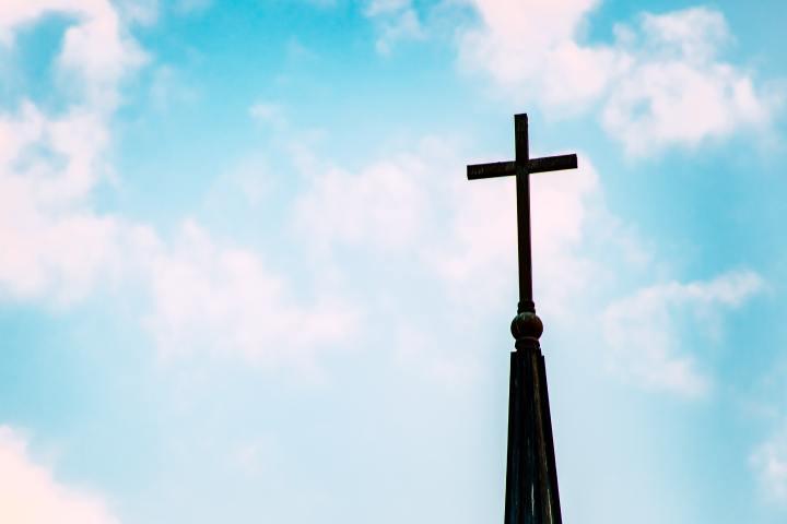 To the Modern Church: LookBackward